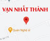nội thất Hương Linh
